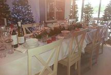 Argos press event Heart of House autumn/winter 2014