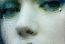 PORTRAITS: Water