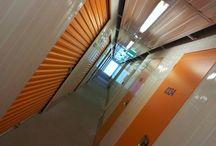Lagerraum / Lagerraum mieten für gewerbliche und private Nutzungen. Selfstorage Lagerräume mieten in Deutschland. Lagerfläche für Möbel, Umzugsgut, Waren, Akten und Co anmieten.