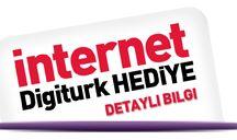 Digiturk / Digiturkey.com web sitem hayatın bir parcası olan Digitürk ile alakalı web sitemde Digiturk Paketleri kanalları, Digiturk kampanya fırsatları ile alakalı konular ve extra Lig Tv Kampanya avantajları ve Digiturk İnternet Kampanyaları tanıtılmaktadır. Digiturk Bayi Abonelik başvuru işlemleri ve Digiturk Servisadresleri konularında yardım ve destek konuları ile hizmet içerikleri bulunmaktadır.  www.digiturkey.com   konular ile alakalı web sitemi http://www.digiturkey.com  önerilerinizi bekliyorum.