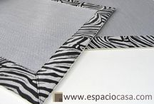 Vinylec_La nueva marca de alfombras de vinilo de Espacio Casa / ¿Te gustan los nuevos diseños de nuestros clientes? Tenemos nueva gama de colores.