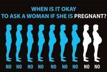 Pregnancy lols