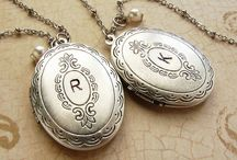 Gifts- Personalized Whimsy