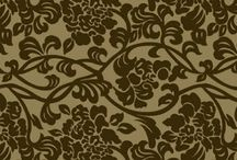 Seamless Pattern / Free Download Seamless Pattern Background Vector Graphics. Floral seamless pattern vector art, seamless baroque pattern illustration, geometric pattern vector, seamless damask wallpaper pattern, illustrator swatches, Photoshop pattern, military camouflage pattern vector images and animal print patterns. ► Download now >>> http://www.123freevectors.com/free-vector-download/pattern/