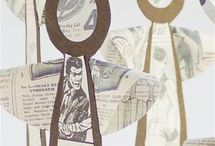 anjel kartón noviny