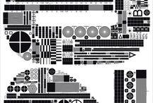 Typography / tipografia