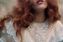 PHOTOGRAPHER SERIES: YELENA YEMCHUK