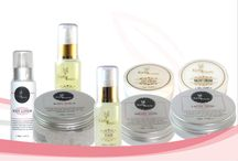 Berkah Dengan Menjadi Agen Kefir Kosmetik Terbaik