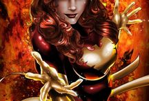 Marvel Magic
