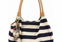 Handbags & accessories / by Maria