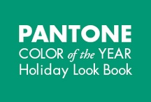 Color Of The Year 2013
