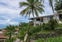 Manuel Antonio breathtaking ocean view home for sale