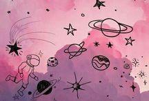 Mundo Galáxia