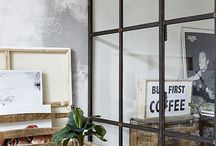 interiors_loft