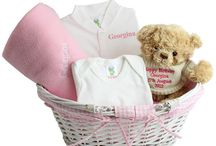 Cute Baby Gifts / Cute Baby Gifts