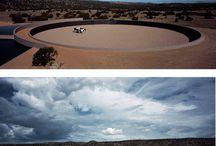 Arch | Arch | Tadao Ando