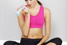 gym n health