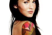 TattooZ / tattoos