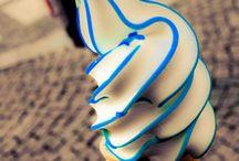 softcream / ソフトクリームの写真