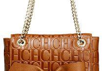 Bags, Pocketbooks / Stylish handbags  / by Jacqueline