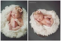 Newborns Darima Frampton