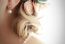 Hair Accessories Ideas