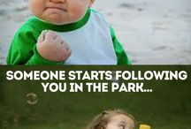 Funny / Amusing Pictures