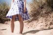 Outfits / by Ashley Mascatelli
