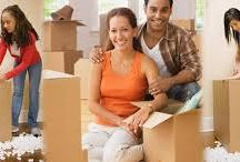 Bike Transportation in kolkata / Bike Transportation in kolkata a Rajput Packers & Movers is one of the Packers and Movers for office, household, bike,car Shifting.  http://www.rajputpackersmovers.in/bike-transportation-kolkata.html