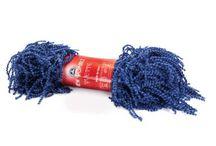 Les laines DMC / DMC se lance dans la laine! Découvrez nos trois gammes de laine originales, décalées et hypoallergéniques.  Avec Nordic Spirit, retrouvez des matières brutes et colorées pour passer l'hiver au chaud. Les laines Urban Glam plus neutres et sophistiquées s'adaptent à toutes les variations de la mode. Du côté de la gamme New Romance, l'originalité et l'humour sont au rendez-vous pour des résultats surprenants.