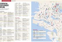 Oakland Housing Info