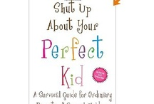 Useful books / by SpecialNeeds ParentsAssociation