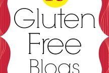 GF tips & info