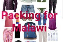 Malawi magic