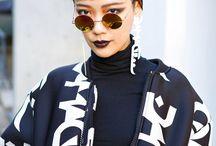 fashion/japan