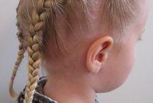 peinados flo