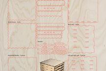 wzory i szablony