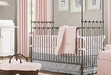 Home: Nursery