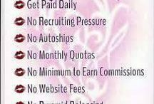 Great stay at home job!! / Would it not be nice to work at home in your PJs?  Ask me how?  Email me at schulzmegan@hotmail.com