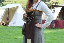 Anne The Archer