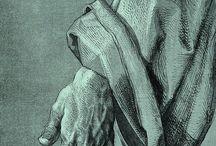 Drawings: Albrecht Durer