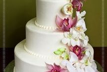"""5-11-13  Mr. & Mrs. Watkins!!!!! / Thoughts, Ideas, Inspiration & Flare for our big day! I am beyond excited to put some of these plans into action! This will be a """"pinterest inspired"""" wedding! :)  / by Kristin Watkins"""