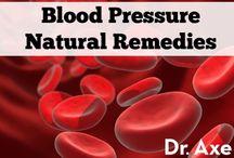 Zdrowie: Ciśnienie