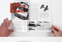 Grafica und Design