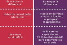 #Maxivalidos