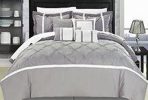 Guest bedroom ideas