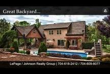 Luxury Home Videos
