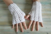 GUANTI FINGERLESS  / GUANTI FINGERLESS LUVAS