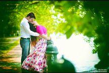 Pre Wedding Photography in Kolkata / Pre Wedding Photography, Bridal Portraits, Couple Shoot, Destination Wedding. Anywhere in India. Call/WhatsApp: Srejon Roy +91 9830658542.