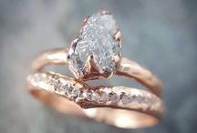 Diamond Raw